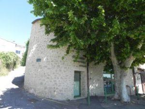 musée de la vigne et du vin pierrevert